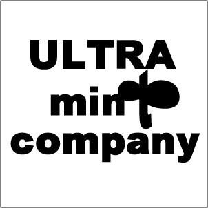 布ナプキンと布小物 ULTRA mint company│札幌